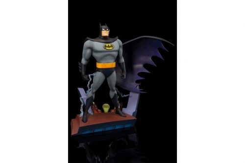 Batman The Animated Series od Kotobukiya